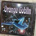 Orange Goblin - Tape / Vinyl / CD / Recording etc - Orange Goblin - The Big Black