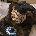 Diluted Mind snapback  Other Collectable