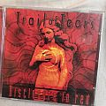 Trail Of Tears - Disclosure In Red Tape / Vinyl / CD / Recording etc