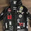 Danzig - Battle Jacket - Jacket