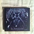 Dimmu Borgir In Sorte Diaboli Mirror Edition Tape / Vinyl / CD / Recording etc