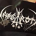 Nargaroth - Other Collectable - Nargaroth Autographs
