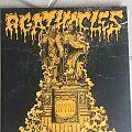 Agathocles - Theatric Symbolisation Of Life Double LP  Tape / Vinyl / CD / Recording etc