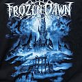 Frozen Dawn - TShirt or Longsleeve - Frozen Dawn - Those Of The Cursed Light