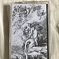 Hell Icon - Maledictum Tape / Vinyl / CD / Recording etc