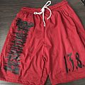 Devourment - Other Collectable - Devourment 1.3.8 shorts