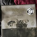 Paradise Lost - Tape / Vinyl / CD / Recording etc - Paradise Lost - At The Mill blue marbled double LP