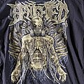 Benighted - TShirt or Longsleeve - Benighted shirt