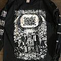 Napalm Death - TShirt or Longsleeve - Napalm Death - Scum
