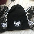 Diluted Mind Beanies Other Collectable