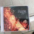 The Shiva Hypothesis - Promo Tape / Vinyl / CD / Recording etc