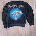 Iron Maiden - Other Collectable - Iron Maiden - Can I Play With Madness? sweater