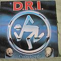 Other Collectable - D.R.I. - Crossover [Original Vinyl]