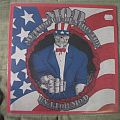 Other Collectable - M.O.D. - U.S.A. for M.O.D. [Original Vinyl]