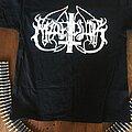 Marduk - TShirt or Longsleeve - Marduk legion shirt