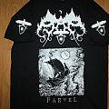 Skaur T-shirt