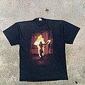 Rammstein - TShirt or Longsleeve - Rammstein Shirt