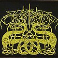 Wolves In The Throne Room - Patch - Wolves in the Throne Room Woven Patch