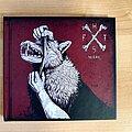 Harakiri For The Sky - Tape / Vinyl / CD / Recording etc - Maere