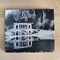 Opeth - Tape / Vinyl / CD / Recording etc - Morningrise -  Opeth