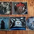 Midnight Odyssey - Tape / Vinyl / CD / Recording etc - Midnight odyssey
