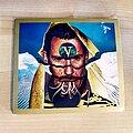 Veil Of Maya - Tape / Vinyl / CD / Recording etc - Veil of Maya False Idol