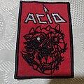 Acid - Patch - Acid - Maniac