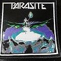 Parasite - Patch - Parasite - Parasite