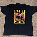 Rage Against The Machine - TShirt or Longsleeve - RATM Evil Empire Shirt