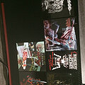 Nunslaughter - Other Collectable - My little sticker collection