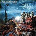 Kataklysm - Sorcery picture vinyl Tape / Vinyl / CD / Recording etc