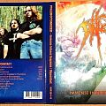 Phlebotomized - Tape / Vinyl / CD / Recording etc - Phlebotomized / 2CD