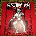 Other Collectable - Abomination