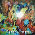 Master's Hammer EP 2015 Tape / Vinyl / CD / Recording etc