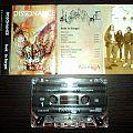 MC Tape Collection Tape / Vinyl / CD / Recording etc
