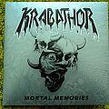Krabathor - Other Collectable - Krabathor