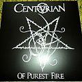 Centurian - Tape / Vinyl / CD / Recording etc - Centurian / vinyl HHR