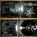 Centurian - Tape / Vinyl / CD / Recording etc - Centurian