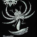 Master's Hammer TS  TShirt or Longsleeve