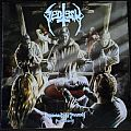 Sectesy / promo II.  CD-R 2015 Tape / Vinyl / CD / Recording etc