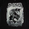 Krabathor - TShirt or Longsleeve - TS Krabathor  Demonizer