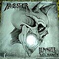Krabathor - Tape / Vinyl / CD / Recording etc - LP  Krabathor -  Demonizer / Monster Nation 2021