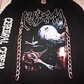 Pyaemia - Cerebral Cereal Bloodletting NorthAmerica Tour Longsleeve TShirt or Longsleeve