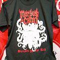 Dismember - TShirt or Longsleeve - Morbus chron tshirt