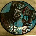 Dismember - Other Collectable - Dismember