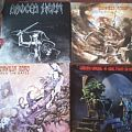 Other Collectable - Another portion of vinyls!