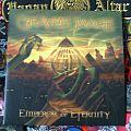 "Graven Image ""Emperor of Eternity"" DLP Tape / Vinyl / CD / Recording etc"
