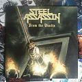 "Steel Assassin ""From the Vaults""  Tape / Vinyl / CD / Recording etc"