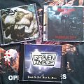 New CDs! Other Collectable