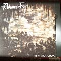"Other Collectable - Adramelch ""Irae Melanox"" LP"